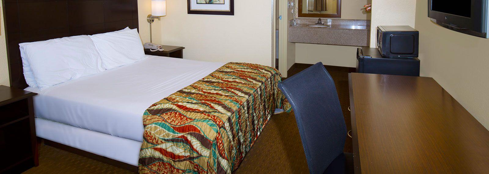 key-inn-and-suites-tustin-california-home2-top