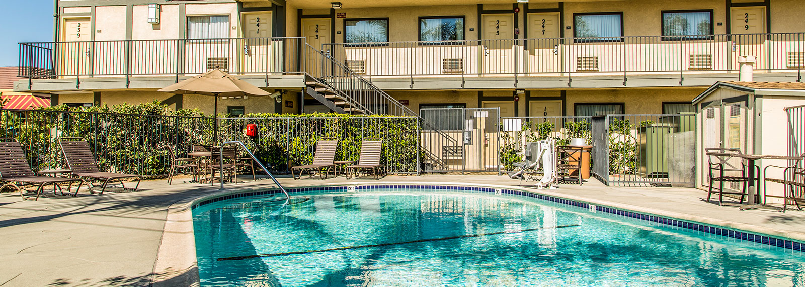 key-inn-and-suites-california-services-top