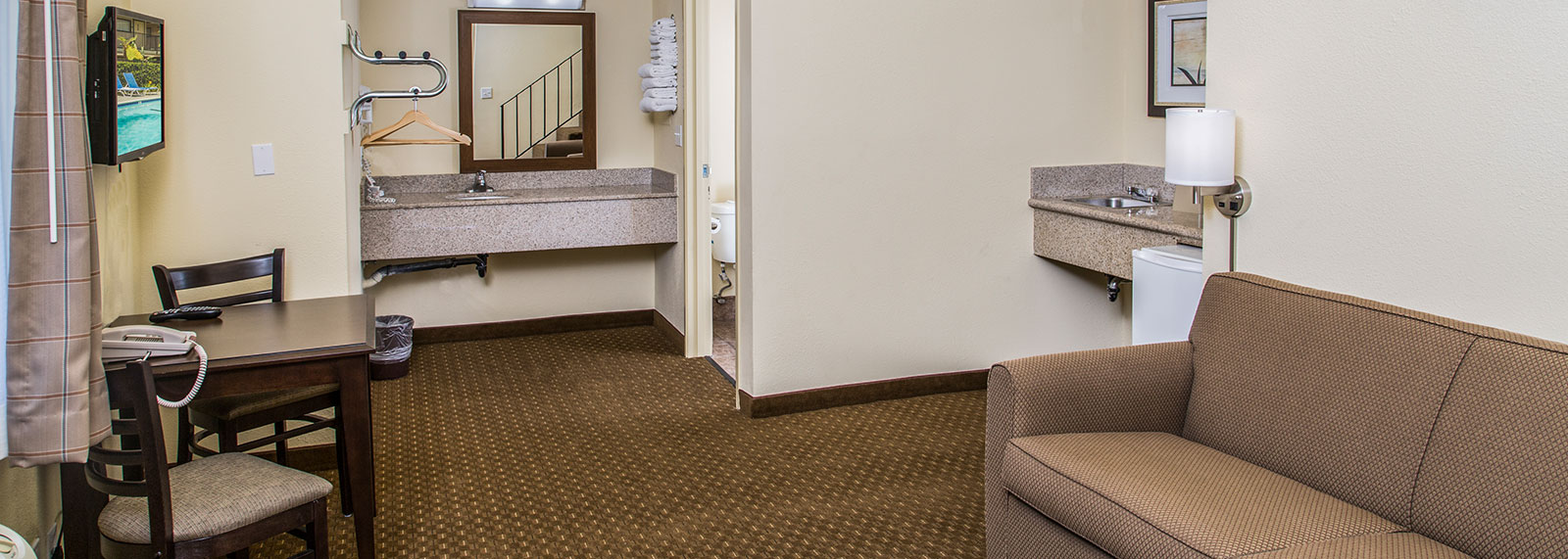 key-inn-and-suites-tustin-california-thanks-top