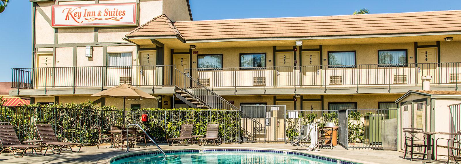 key-inn-and-suites-tustin-california-top